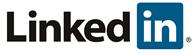 Participer au groupe Linkedin d'Hortis
